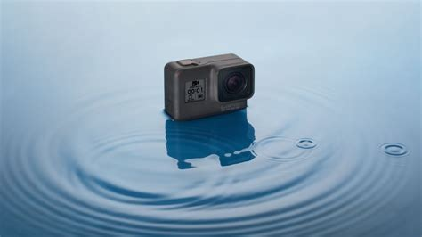 gopro set launch action cam year