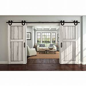 Interior Barn Door Hardware Home Design Gallery Antique