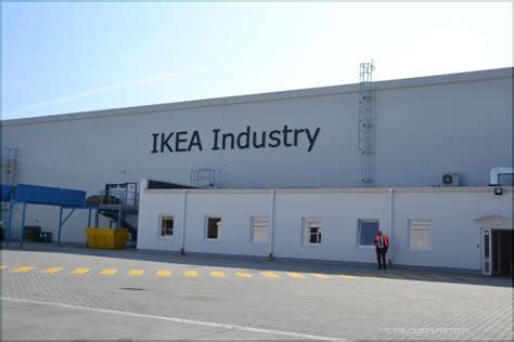 Ikea Küchenmontage Rhenus by Wielkie Otwarcie Ikei