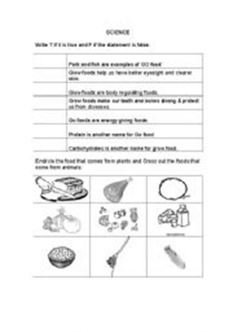 worksheets pre school science worksheet grow glow 253 | thumb9290439231529