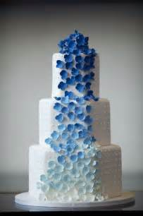 patterned bridesmaid dresses 12 amazing wedding cake designs getting married