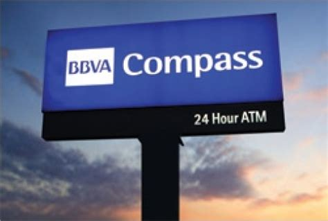 bbva compass bank  raise fees  checking accounts