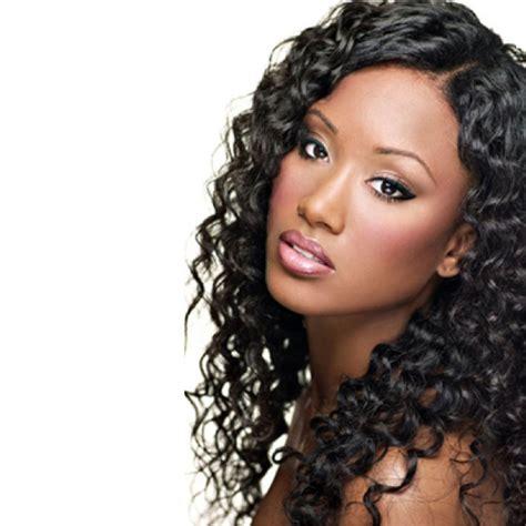 Combattre La Mauvaise Odeur Des Cheveux Chez La Femme Afro