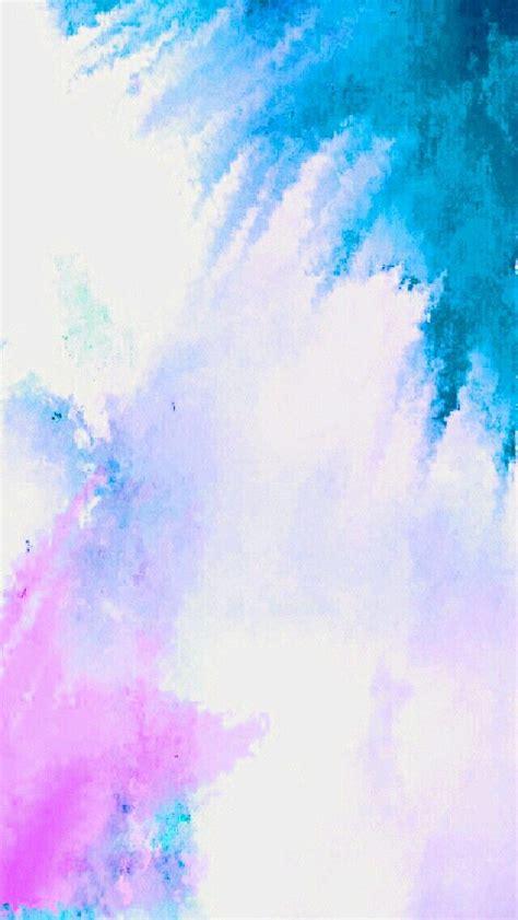 background color iphone wallpaper background color splash painted