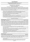 home design ideas sql data analyst resume sample business