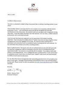 academic resume for college admission writing a letter of recommendation for a graduate student