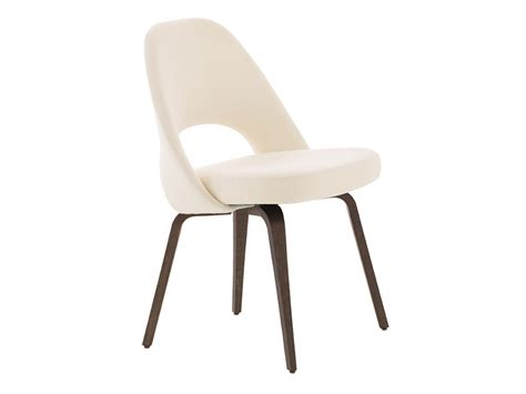 buy the knoll executive chair at nest co uk