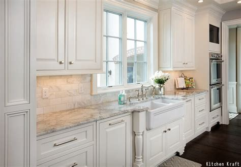are granite countertops safe how to prepare for a stress free feast
