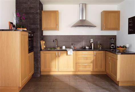 cuisine depot des nouveautés dans les cuisines brico depot