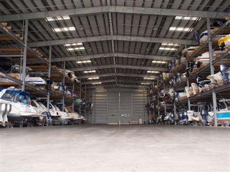 Boat Lift Elberta Al barber marina gt storage