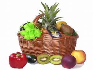 Obst Online Bestellen : geschenkkorb mit obst und gem se der saison geschenkk rbe online bestellen ihr hochwertiger ~ Orissabook.com Haus und Dekorationen