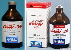 Можно ли заразиться псориазом при переливании крови