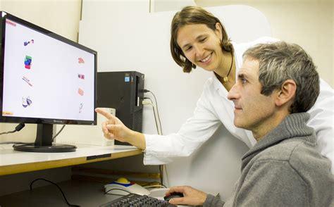 Cognitive training for preventing cognitive decline