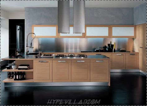 interior design for kitchens kitchen design modern house furniture