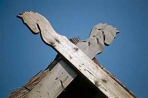 Tür Gegen Kälte Isolieren : dar er architektur architektur dar er tradition die ostseehalbinsel dar ~ Sanjose-hotels-ca.com Haus und Dekorationen