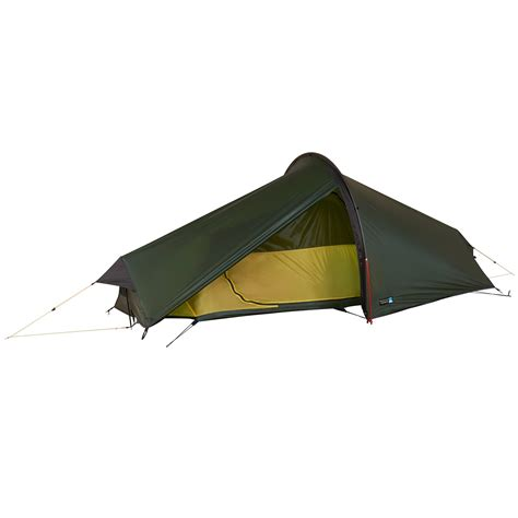 1 person backpacking tent laser photon 1 tent terra equipment