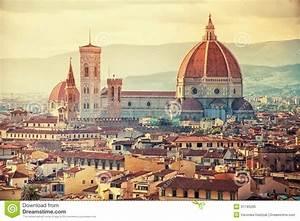 Beautiful Florence Royalty Free Stock Photo Image: 31745295