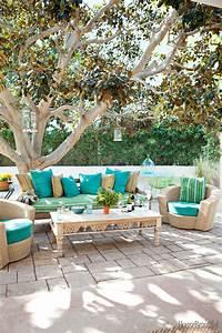 patio decor ideas Easy ideas for patio décor – BlogBeen
