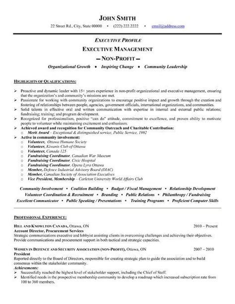 Resumés by Pin By Latoya Resume S On Resume Templates And Exles