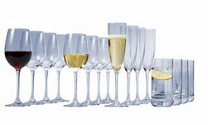 Gläser Set 24 Teilig : karstadt schott zwiesel kelchglas set classico 24 teilig f r nur 49 95 euro inkl versand ~ Eleganceandgraceweddings.com Haus und Dekorationen
