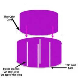 how to stack a cake how to stack a cake cake links ltd be cakeventurous pinterest