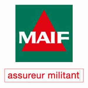 Devis Assurance Auto Maif : l 39 assurance auto maif ~ Medecine-chirurgie-esthetiques.com Avis de Voitures
