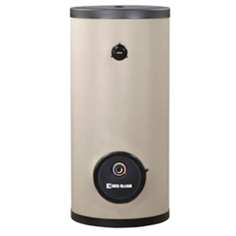weil mclain aqua  indirect water heater georges