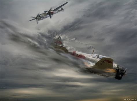 terms and conditions drawing war battle planes ww2 war wallpaper