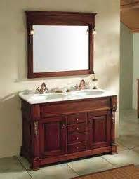 Kitchen Kompact Vanities by Bathrooms Official Site Of Sedwick Distributors