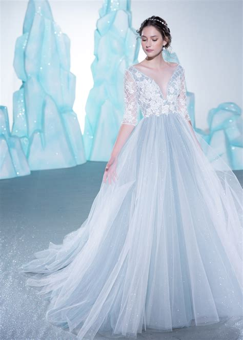 deeper life wedding gown pictures wedding