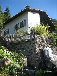 Schlüsselfertige Häuser Mit Grundstück : freistehendes haus mit grundst ck in buchholz wohnart immobilien ~ Sanjose-hotels-ca.com Haus und Dekorationen