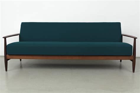 Schlafsofa Modern by Schlafsofa Modern Design Moderne Design Schlafsofas Im