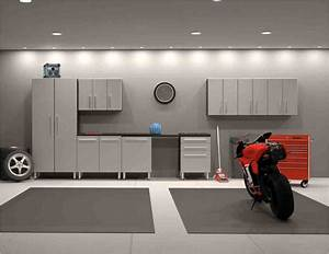 home design car garage designs decor ideasdecor ideas two With 2 car garage interior design ideas
