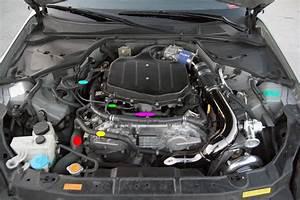 2007 Infiniti G35 Heater Wiring Diagram