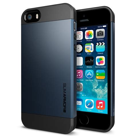 Best Iphone 5s Cases The Best Iphone 5 And Iphone 5s Cases Imore