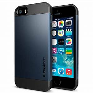 I Phone 5 Hüllen : the best iphone 5 and iphone 5s cases imore ~ A.2002-acura-tl-radio.info Haus und Dekorationen
