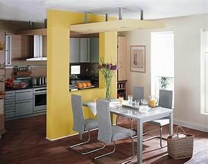 Kleines Wohnzimmer Gestalten : kleines wohnzimmer mit essbereich gestalten ~ A.2002-acura-tl-radio.info Haus und Dekorationen