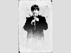 Free Doctor Who Poster Series Available for Download