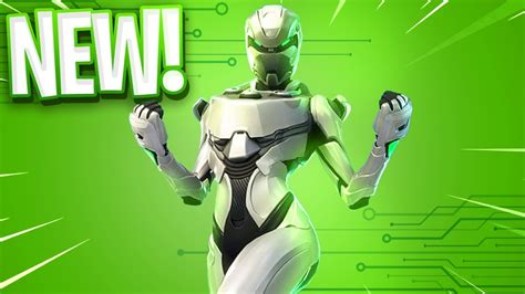 the new xbox skin bundle in fortnite