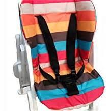 chaise de bureau bureau en gros amazon fr harnais chaise haute