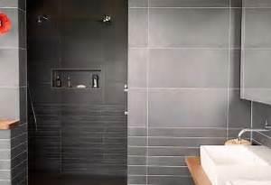 Arredo bagni moderni immagini : Idee di bagni moderni lusso con vasca