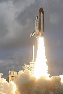 NASA officials and launch managers were pleased Tuesday ...