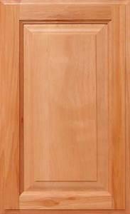 Cabinet, Door, Styles