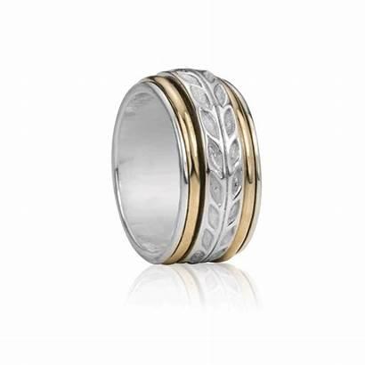 Meditation Ring Rings Joy Jewelry
