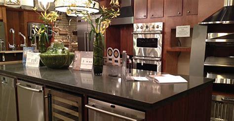 middletown nj showroom ferguson supplying kitchen