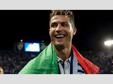 Cristiano Ronaldo Juve have a great defence but there is