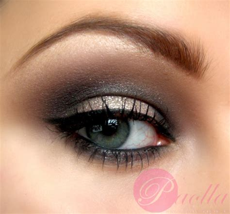 glamorous makeup ideas  tutorials   years eve