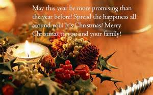 merry to you and your family auto design tech
