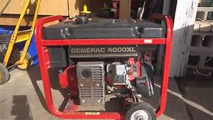 Generac 7 5 Kw Generator Wiring Diagram