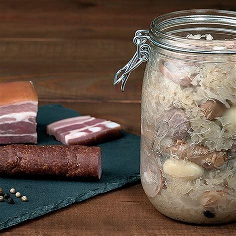 recette conserve de pur 233 e de pommes de terre brocolis le